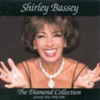 The Diamond Collection (disc 1)