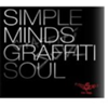 Graffiti Soul (disc 2: Searching for the Lost Boys)