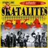 Foundation Ska (disc 1)
