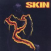 Skin (bonus disc)