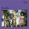 Cut (disc 1)