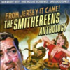 Anthology: From Jersey It Came (disc 2)