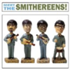 Meet the Smithereens