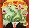 Rarities: Attack of the Smithereens