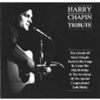 Harry Chapin Tribute