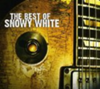 The Best of Snowy White (disc 2)