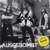 Ausgebombt (feat. Bela B.)