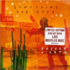 Desert Lights (bonus disc)