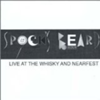 Live at the Whisky and NEARfest (disc 2)