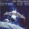 Space Metal (bonus disc)