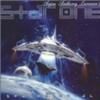 Space Metal (bonus disc)