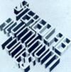 Aluminum Tunes
