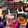 The Very Best of... And More (disc 1)