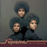 The Supremes: The '70s Anthology