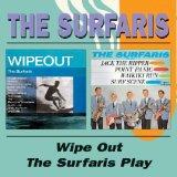 The Surfaris Play