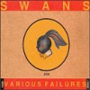 Various Failures 1988-1992 (disc 2)