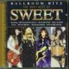 Ballroom Hitz (disc 2)