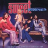 Sweet Originals: The Best 37 Glamrock Songs Ever (disc 1)