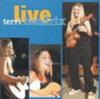 Terri Hendrix Live
