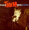 The Story of Them Featuring Van Morrison (disc 1)