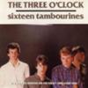 Sixteen Tambourines / Baroque Hoedown