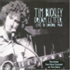 Dream Letter: Live in London 1968 (disc 2)