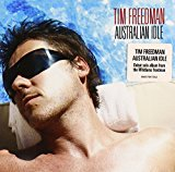 Australian Idle
