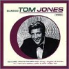 Classic Tom Jones