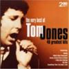 The Very Best of Tom Jones