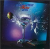Absolutely Live (disc 2)