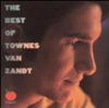 The Best of Townes Van Zandt