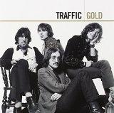 Gold: Traffic