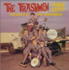 Tube City!: The Best of The Trashmen