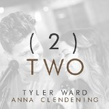 2 (Two) - Single