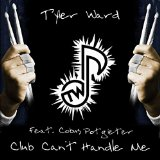 Club Can't Handle Me (featuring Cobus Potgieter) - Single