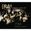 The Best of UB40, Volume 2