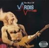 The Best of Vardis