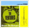 Stars on Guitars (disc 1)