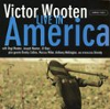 Live in America (disc 1)