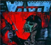 War and Pain (disc 2: Morgoth Invasion)
