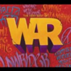 The Very Best of War (disc 1)