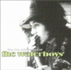 The Live Adventures of the Waterboys (disc 1)