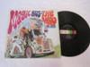 Magic Bus: The Who on Tour