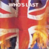 Who's Last (disc 2)