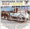 Montana Slim (disc 8)