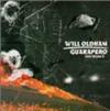 Guarapero - Lost Blues 2