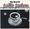 The Best of Willie Nelson