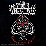 The Young Werewolves
