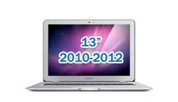 macbookair13 2010
