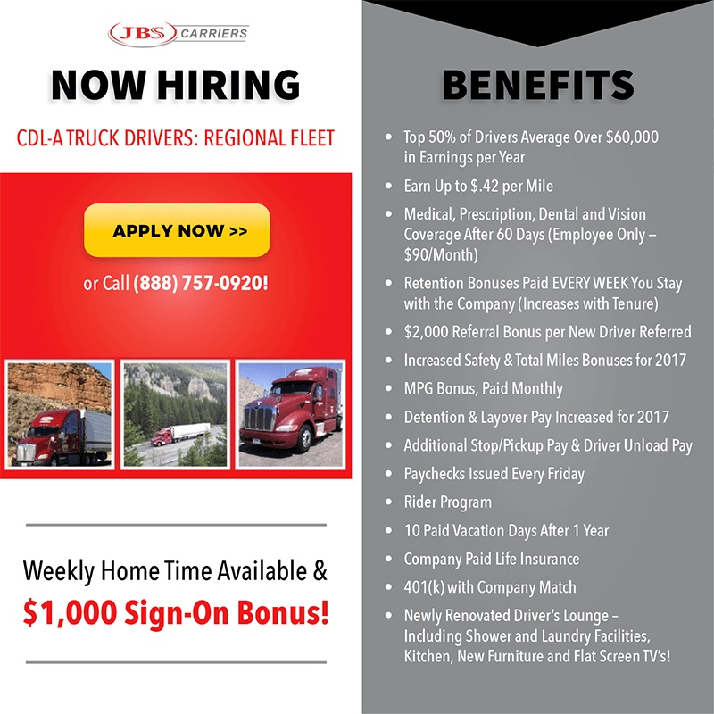 Truck Driver Jobs In Atlanta Ga Craigslist - eygame